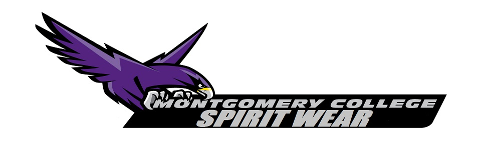 Spirit Store Custom Shirts & Apparel